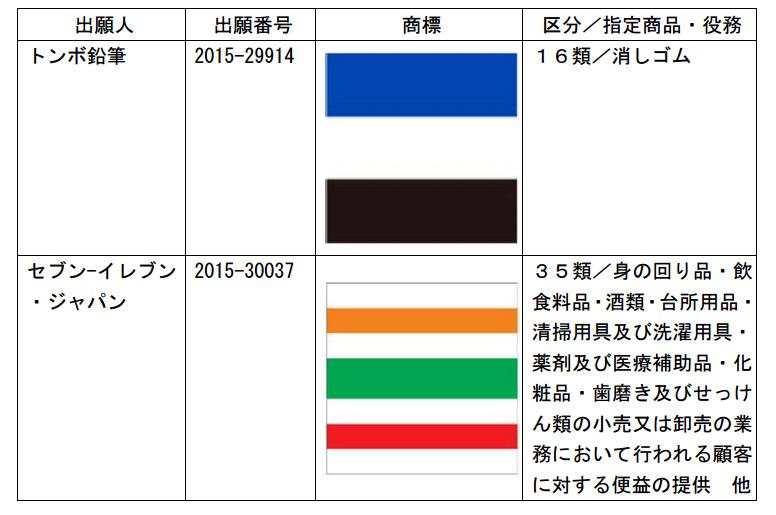 color-palette-copyright-press-release